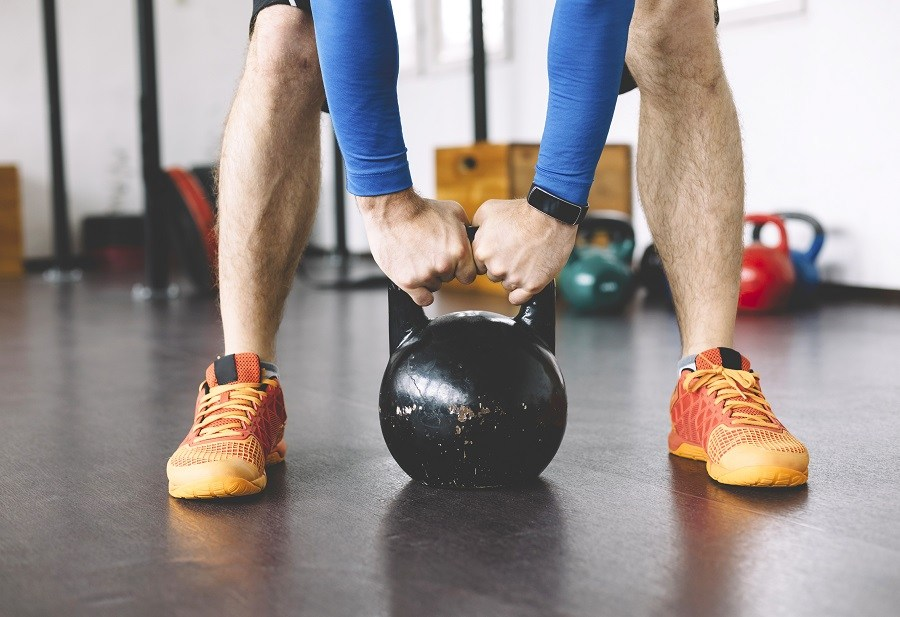 Adjustable Kettlebells An Instructional Buying Guide